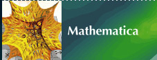 Mathematica: click to learn more